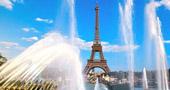 France 01