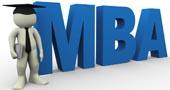 WU Executive Academy с подновена акредитация от AMBA