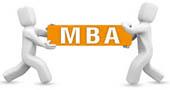 Азиатските бизнес училища доминират в класацията на FT за EMBA програми за 2014