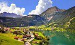 Швейцария – родината на колежите за хотелиерски мениджмънт и туризъм