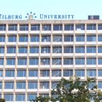 Избери топ университет в Холандия