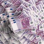 В сряда изтича срокът за кандидатстване за стипендиите на БФБ-София