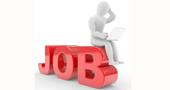jobs 01