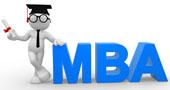 MBA 11