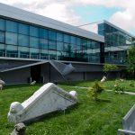Галерия УниАрт към НБУ се включва в Европейската нощ на музеите