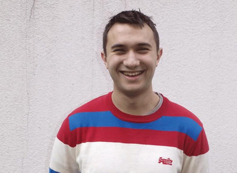 Stefan-Tomow