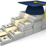 Държавата отпукса допълнителни стипендии за инженери, учители и медицински сестри