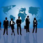 """""""Академия за новите бизнес лидери"""" ще се проведе във ВУЗФ"""