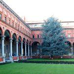 Икономика, бизнес и международни отношения в Италия