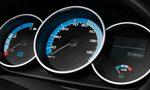 Гугъл създават самоуправляваща се кола без шофьор