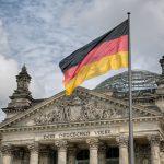 Над 20 на сто от населението на Германия е застрашено от бедност