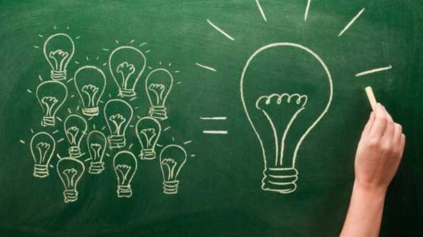 novatori v obrazovanieto