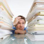 9 неща, които ще ви помогнат да организирате живота си