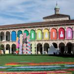 Видове учебните програми предлагани в Италия