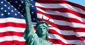 USA 02