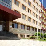 Висшето училище по застраховане и финанси и ДЗИ създадоха съвместна магистърска програма