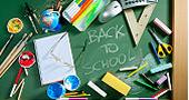 blackboard 6