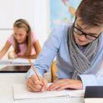 Какво да изберете – IELTS или Cambridge English: Advanced (CAE)?