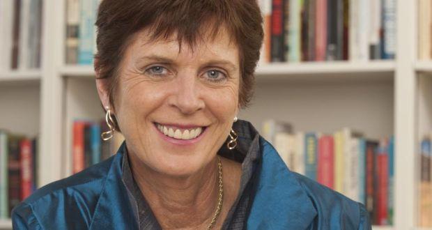 Prof Louise Richardson