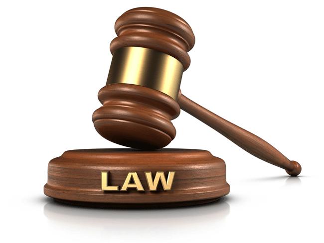 law-large