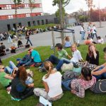 Обучават безплатно български кандидат-студенти за кандидатстване в чужбина