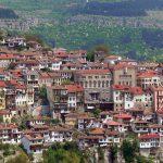 Варненският медицински университет ще открие филиал във Велико Търново