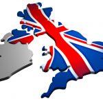 Британското правителство за първи път ще отпуска заем за магистратури