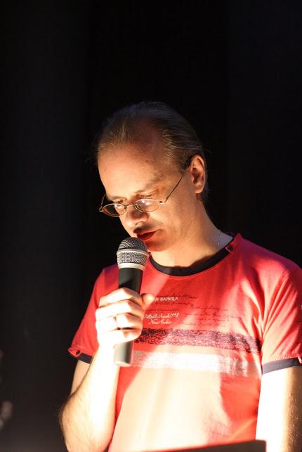 Vasil Praskov