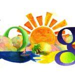 С Google можете да разгледате световни музеи и галерии
