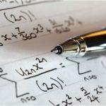 """Български ученици са първи в състезанието по математика """"Златно Руно"""""""