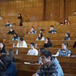 По-високи стипендии за чуждестранните студенти у нас