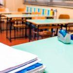 Демографската криза увеличава закритите паралелки в училище