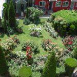 Университетските ботанически градини на СУ започват нов проект по Eразъм+