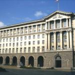 Родни депутати ще черпят опит в дуалното обучение от Швейцария