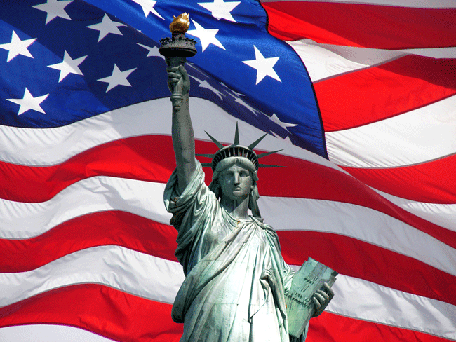 USA-large