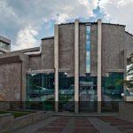 Варненският свободен университет с безплатни подготвителни курсове за поправителните матури