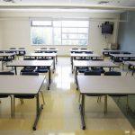 Още 10 милиона лева за средно образование постанови правителството днес
