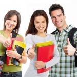 Китайска класация определи американските университети за най-добри в света