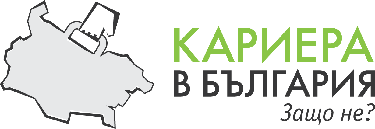 KBG-2015-logo-vector-big