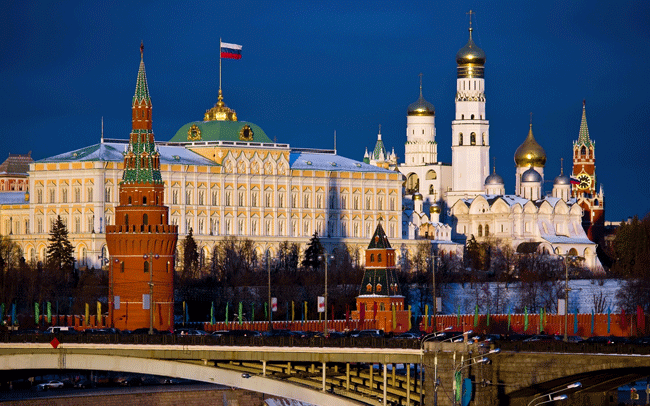 Russia-large
