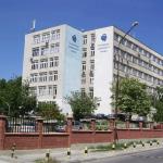 """Стартира записването за курс по """"Дизайн и разработка на мобилни приложения за Android"""" в ТУ Варна"""