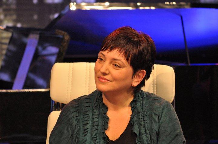 Andreana Eftimova