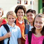 Над 20 елитни пансионни училища от Англия, Австрия, Германия, Испания и Швейцария набират ученици от България