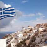 5 неща, които трябва да знаете за Гърция