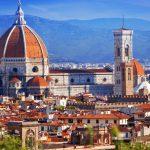 Дни на италианското образование ще се проведат този уикенд в София