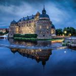 5 неща, които трябва да знаете за Швеция