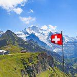 5 неща, които трябва да знаете за Швейцария