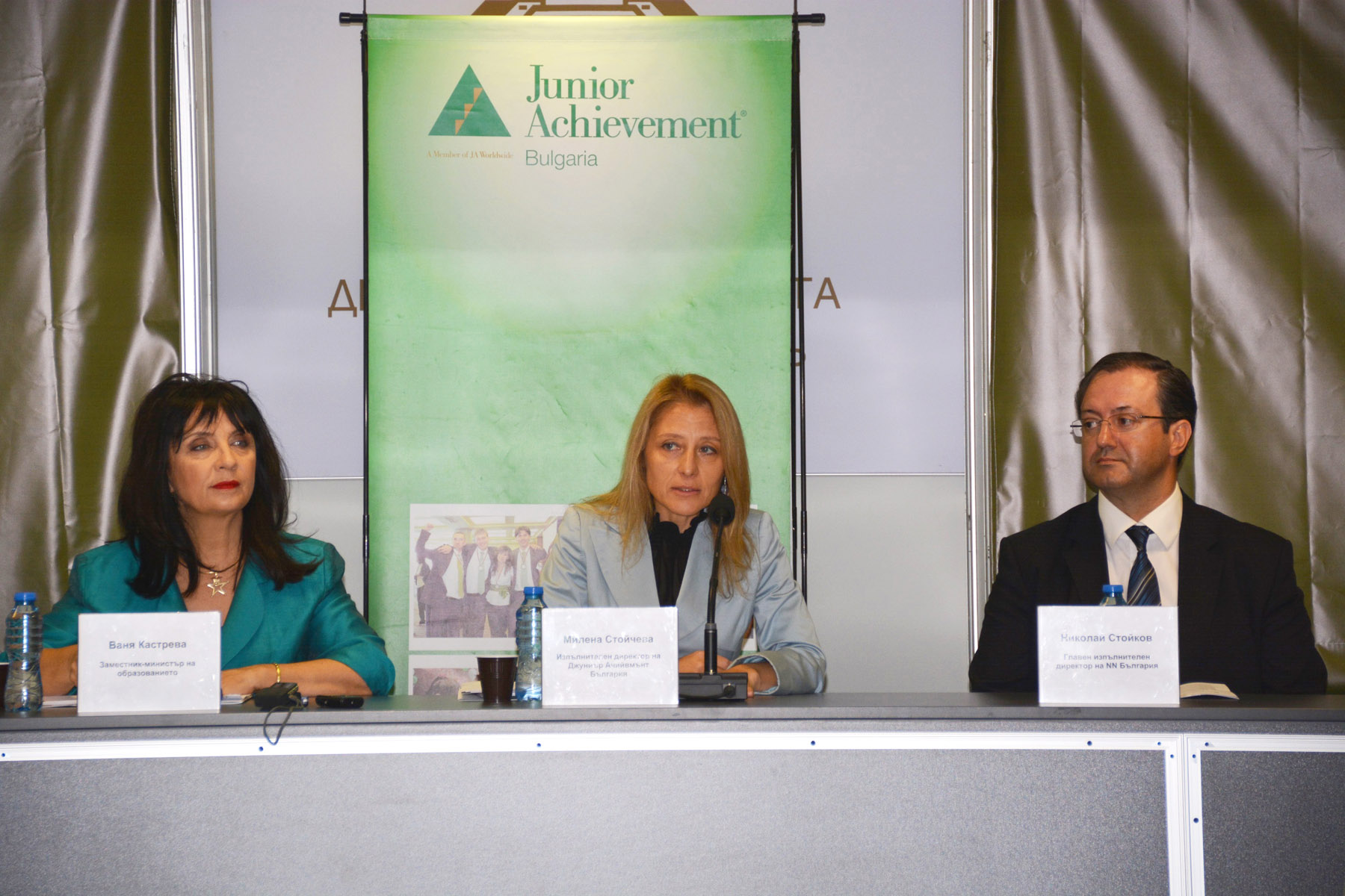 JA press conference2