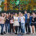 Холандският Saxion University организира информационни срещи в София, Пловдив и Бургас