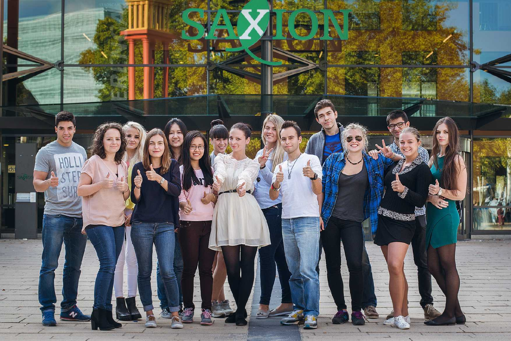 saxion students1-001